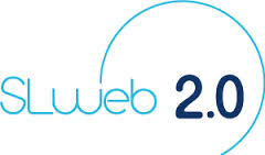 SLWeb 2.0