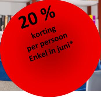 macaron_20pct-nl