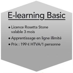 E-learning Basic