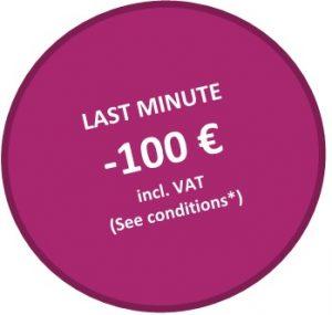 Last Minute EN