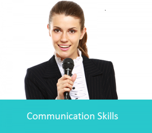 Soft skills for communication in businesses