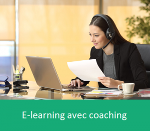 e-learning blended avec rosetta stone
