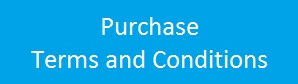 Purchase Terms & Conditions
